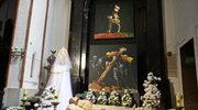 """""""Groby Pańskie mają w Polsce znaczenie religijne i społeczne"""""""