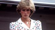Grochy - ulubiony wzór księżnej Diany wciąż w modzie