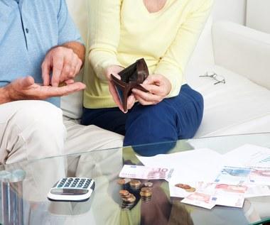 Grosz do grosza, czyli reguły oszczędzania emerytalnego