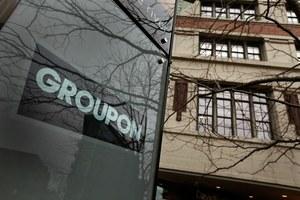 Groupon oferuje 300 nowych miejsc pracy w Warszawie