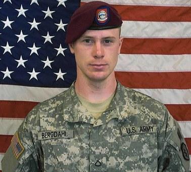 Grożą rodzinie uwolnionego żołnierza