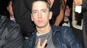 """Grozi Eminemowi: """"Przekroczyłeś linię"""""""