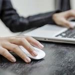 Grozi nam cenzura w internecie? To możliwe