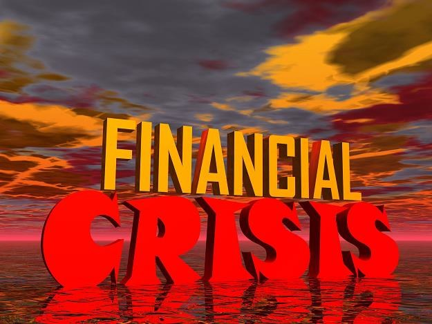 Grozi nam nowy eurokryzys? /©123RF/PICSEL