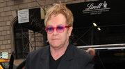 Groził Eltonowi Johnowi, został aresztowany