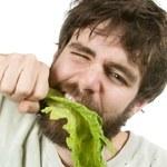 Groźna dieta zyskuje coraz większą popularność