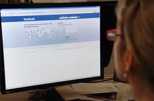 Groźna luka autoryzacji Facebooka pozwala przejąć konto