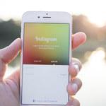 Groźny błąd Instagrama umożliwiał przejęcie smartfona
