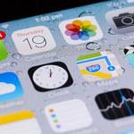 Groźny błąd w iOS może powodować awarię urządzenia