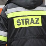 Groźny czad. W Bielsku-Białej zatruło się siedem osób