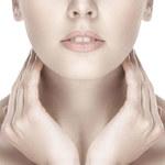 Groźny nadmiar kortyzolu