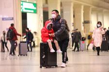 Groźny wirus z Chin może trafić do Polski? GIS wydał zalecenia