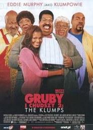 Gruby i chudszy 2: The Klumps
