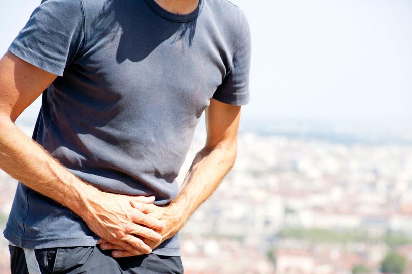gruczoł prostaty /© Photogenica