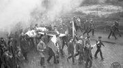 Grudzień '70. Dziś rocznica krwawych wydarzeń