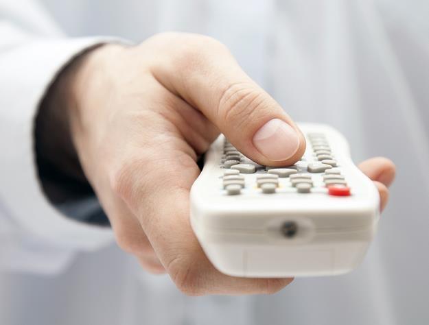 Gruntowne zmiany w sposobie finansowania mediów publicznych są już przesądzone /© Panthermedia