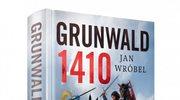 Grunwald 1410, Jan Wróbel
