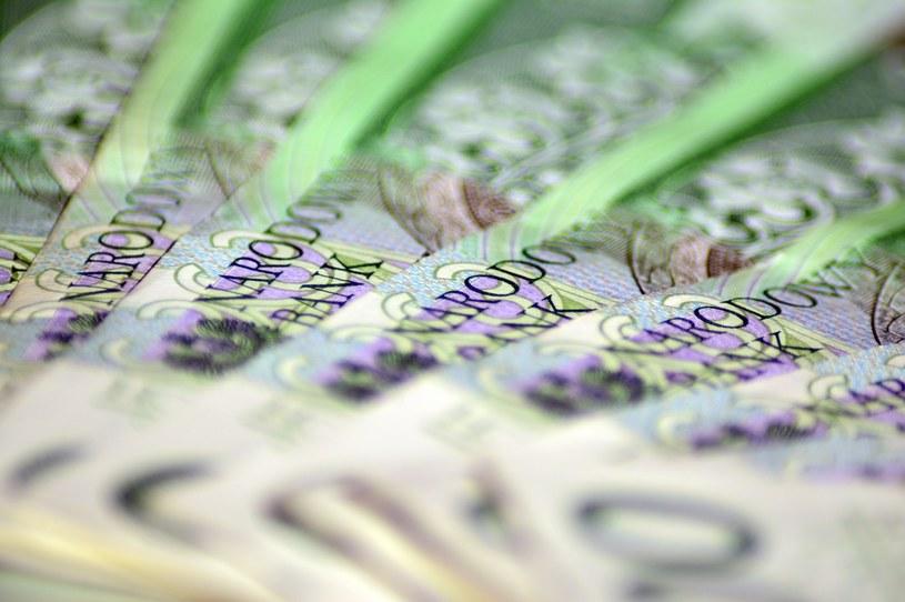 Grupa 3,3 mln Polaków w najbliższych dniach i tygodniach zdecyduje, czy chce przy udziale państwa i pracodawcy oszczędzać na czas swojej przyszłej emerytury /123RF/PICSEL