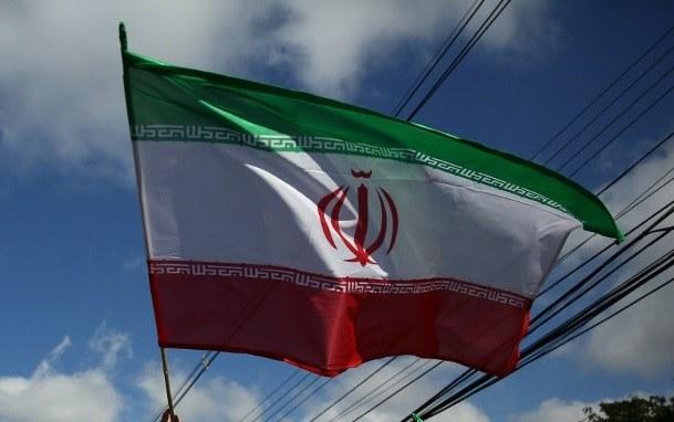Grupa 5+1 wydłużyły obecne ramowe porozumienie nuklearne z Iranem; zdj. ilustracyjne /BEHROUZ MEHRI / AFP /AFP