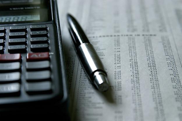 Grupa Agory miała 9 mln zł zysku netto, 76,5 proc. powyżej konsensusu /© Panthermedia