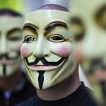 Grupa Anonymous: NASA przygotowuje się na ujawnienie prawdy o UFO