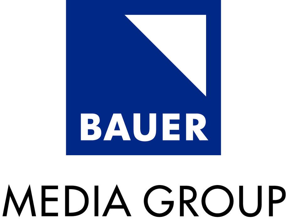 Grupa Bauer Media wchodzi w usługi marketingowe i sprzedażowe /Materiały prasowe