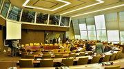 Grupa dziennikarzy ze wszystkich państw UE pozywa Parlament Europejski