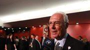 Grupa ekspertów FIFA: Mniej czerwonych kartek