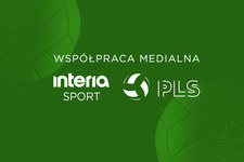 Grupa Interia.pl rozpoczyna współpracę medialną z Polską Ligą Siatkówki