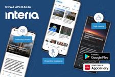 Grupa Interia udostępniła nową wersję swojej flagowej aplikacji mobilnej