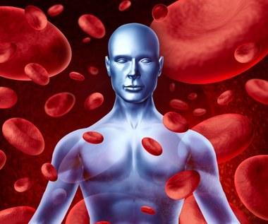 Grupa krwi a zdrowie