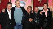 Grupa Monty Pythona znów razem!