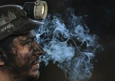 Grupa PGE o zakończeniu eksploatacji złóż węgla brunatnego Zagłębia Bełchatowskiego