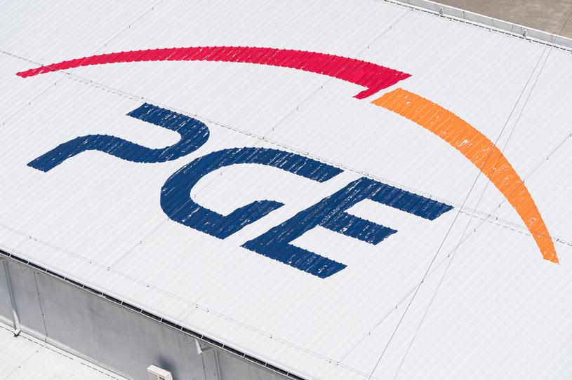 Grupa PGE szacuje, że miała w I półroczu ok. 5229 mln zł EBITDA /123RF/PICSEL