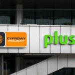 Grupa Polsat zamierza przejąć pełną kontrolę nad operatorem MVNO Premium Mobile