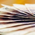 Grupa przestępcza wyłudzała podatek akcyzowy i opłatę paliwową. Straty to co najmniej 35 mln zł