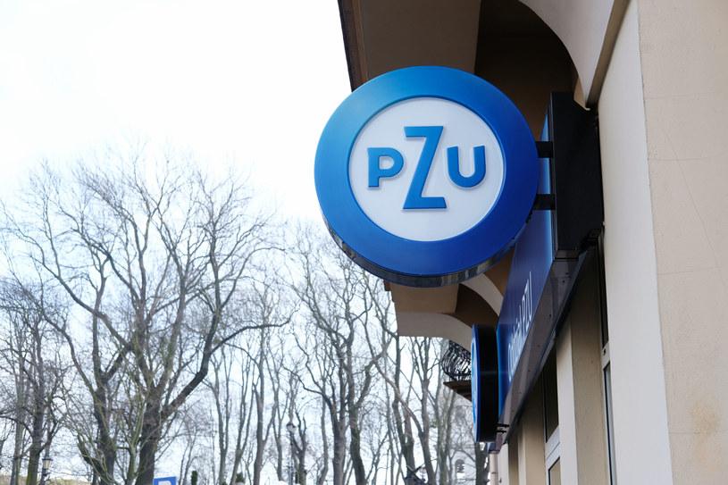 Grupa PZU sfinansuje namioty barierowe dla szpitali. /123RF/PICSEL