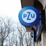 Grupa PZU sfinansuje namioty barierowe dla szpitali