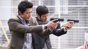 """""""Grupa Specjalna Kryzys"""": Nowy japoński serial sensacyjny w TVP2"""