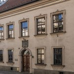 Grupa studentów rozpoczęła strajk okupacyjny na Uniwersytecie Jagiellońskim