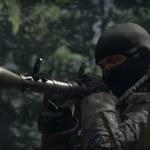 Grupa twórców Call of Duty otwiera nowe studio