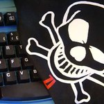 Grupa Ukraińskich hakerów rozbita