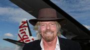 Grupa Virgin wprowadziła roczny płatny urlop tacierzyński