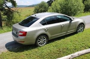 Grupa Volkswagena liderem sprzedaży w Polsce