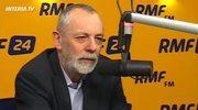 Grupiński: Konserwatyści w PO poszli o jeden krok za daleko. Czeka ich sprawdzian