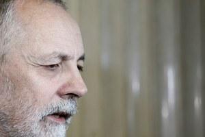 Grupiński o wyborach w Elblągu: Nie można mówić o porażce; różnica niewielka