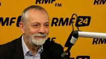 Grupiński: PO nie pokonała kryzysu. Wstrzymałem się od głosu