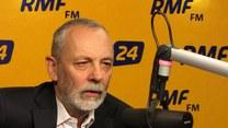 Grupiński: Poza jednym posłem, wszyscy w PO poprą Tuska