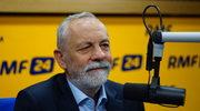 Grupiński: Rząd podejmie decyzję o przyjęciu emigrantów. Nie możemy odwlekać jej w nieskończoność