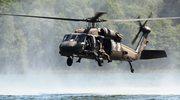 """Grupy bojowe NATO na flance wschodniej w pełni gotowe. """"Historyczne osiągnięcie"""""""